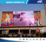 Large LED Display Outdoor for Advertising