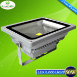 High Power 50W LED Flood Light for Outdoor Lighting