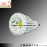LED Spotlight CE Approved GU10 5W