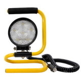 Work Light (HLW-02)