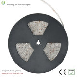 LED Flexible 12V 3528 LED Strip Light