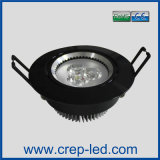 4W LED Ceiling Light of Dia. 72mm (CPS-TD-D4W-02)