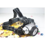 LED Headlamp (21-1B1 Series)