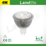 LED Spotlight/LED MR16/LED Spot Lamps (LED MR16 4W/DZ)