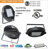 Dlc Listed 150W High Bay Light LED