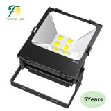 Dimmble 150W High Power Outdoor LED Flood Lights
