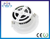 Commercial Professiona Fire Rated L LED Down Light