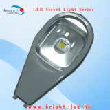 Hot Selling High Quality 70W COB LED Street Light