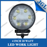 18W Work Lamp LED Lights