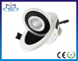 Retail Shop Lighting Lamp 5W/7W LED Ceiling Light