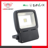 80W ERP CE and RoHS Approve LED Flood Light