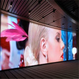 P4 Full Color Indoor LED Display