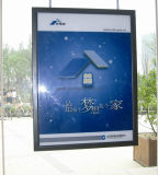 Guide Panel Slim Light Box (GLB01)