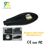 30-180W CREE Meanwell LED Street Light
