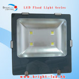 240W Meanwell Driver LED Flood Light