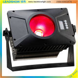 Waterproof DMX COB RGBW 4in1 300W LED PAR Can
