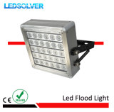 IP67 COB Aluminum Alloy Meanwell Driver LED Ceiling Light