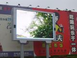 P8 Outdoor Full Color LED Display/LED Display