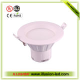 High Light Efficiency & Good Dissipation LED Down Light