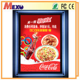 High Quality Acrylic Slim LED Light Box for Advertising (CSW01-A2P-02)