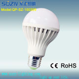 9W Light The Bulb with 20 PCS 5730 with SMD