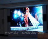 P10 Outdoor Full Color Advertising LED Panel Display