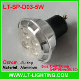 Osram 5W LED Cup (LT-SP-D03-5W)