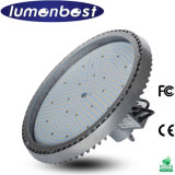 120W LED High Bay Light LED Light
