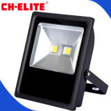 LED Outdoor Flood Light 10W-100W