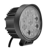 Auto Light 27W LED Work Light for Car Lighting