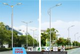 Traditional Outdoor LED Street Light (BDD45-46)