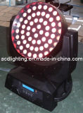 Full Color LED Moving Head Washer /Stage Light