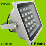 18W Brightest Outdoor LED Flood Light with IP65 (ST-PLS02- 18 W)