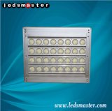 1080W LED Flood Light Low Maintenance Energy Saving Industrial Condition