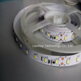 UL Approved LED Constant Current 2835 Strip Light