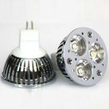 LED Spot Light-MR16