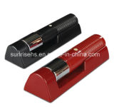 Energy Saving Emergency Torch Light