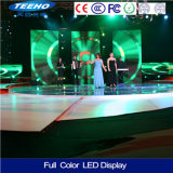 High Resolution Indoor Rental P3 LED Display