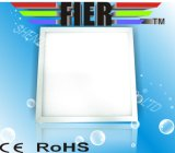 LED Panel Light (FEP101)