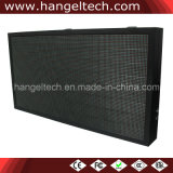 Outdoor Electronic LED Display Message Center