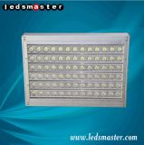 840W Stadium Low Voltage Outdoor LED Strip Light