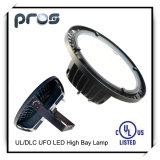 180W UFO LED High Bay Light with TUV Listed