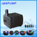 Handcraft Fountain Pump LED, Artware Underwater Pump Light (HK-300LED) , Synchronous Motor Pump LED, Aquarium Pump, Fountain Pump Lamp, Water Pump Light