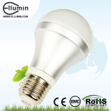 5W 5050 SMD LED Light Bulb