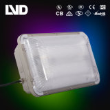 Downlight, Low Maintenance Cost, Energy Saving, LVD Ceiling Light