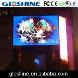 Fullcolor Outdoor Waterproof Hb Rental LED Display (P4 P5 P6 P8)