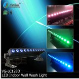 LED Indoor Wall Wash Light/LED City Color (VG-LC128D)