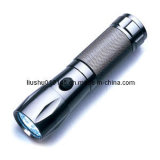 12-LED Flashlight (Torch) (12-1H0008)