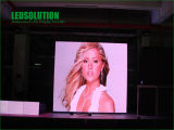 Indoor LED Display for Advertising (LS-I-P4)