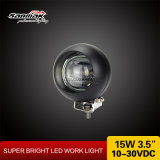 Integrated Chip Lamp Beads LED Work Light Sm6153